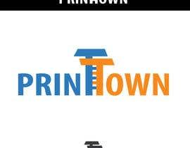 jbgraphicz tarafından Design a Logo for a 3D printing company için no 18
