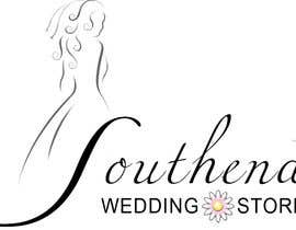 #2 untuk Design a Logo for Online Wedding store - Southend Wedding Store oleh ShafinGraphics