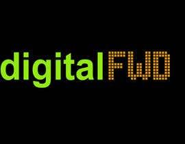 #22 for Design a Logo for Digital Agency by ricardosanz38