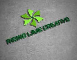 nix418 tarafından Design a Logo for Company için no 1