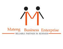 #27 untuk Design a Logo for a business enterprise oleh asela897