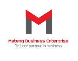 oumaimahamdi0 tarafından Design a Logo for a business enterprise için no 11