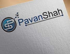 #28 untuk Design a Logo for brand in technology consultancy. oleh Junaidy88