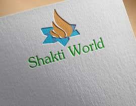 #19 untuk Simple quick task -- Edit a logo (PSD file given) oleh Junaidy88
