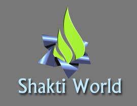 #7 untuk Simple quick task -- Edit a logo (PSD file given) oleh radist17