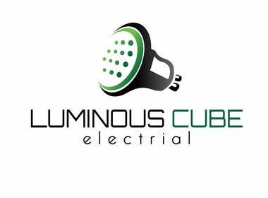#2 untuk Design a Logo for LED manufacturing company oleh olja85