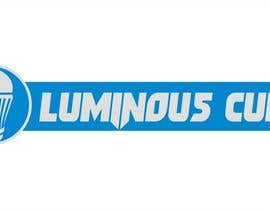 #22 untuk Design a Logo for LED manufacturing company oleh susantha1982