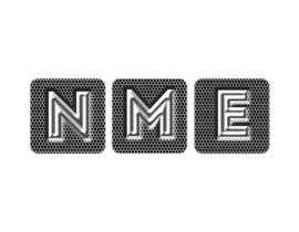 diletant tarafından I need some Graphic Design for Logo için no 41