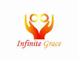 ninaekv tarafından Infinate Grace needs a great logo için no 26