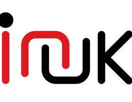 #23 untuk Design a Logo for Inuk oleh Jeje05