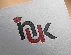 #35 untuk Design a Logo for Inuk oleh saonmahmud2