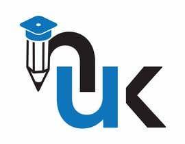 #63 untuk Design a Logo for Inuk oleh saonmahmud2