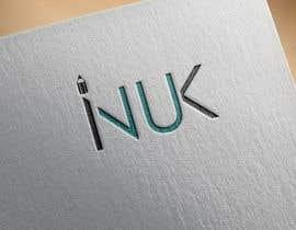 #20 untuk Design a Logo for Inuk oleh greenraven91