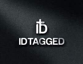 #119 untuk Design a Logo for IDtagged oleh aftabuddin0305