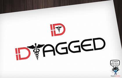 #138 untuk Design a Logo for IDtagged oleh BDamian