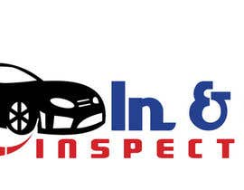 pikoylee tarafından Design a Logo for Vehicle Inspection Company için no 180