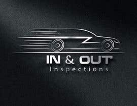 demotique tarafından Design a Logo for Vehicle Inspection Company için no 201