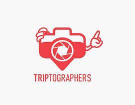 ngahoang tarafından Design a Logo for Triptographers için no 48