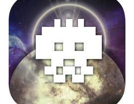 christian95it tarafından Design some Icons for Retro (Space Invaders) style arcade game. için no 14