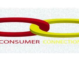 #61 untuk Design a Logo for consumer connection oleh Erlens