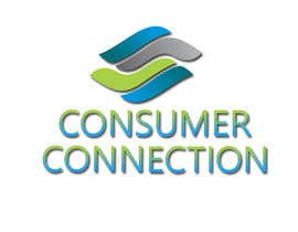 #50 untuk Design a Logo for consumer connection oleh designersPK92