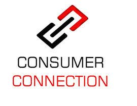 #51 untuk Design a Logo for consumer connection oleh designersPK92