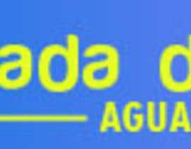orlan12fish tarafından Diseñar un Banner para un evento için no 1