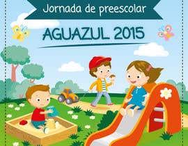MiguelEnriquez17 tarafından Diseñar un Banner para un evento için no 3