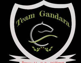 #9 untuk Team Gandara oleh CentracchioG