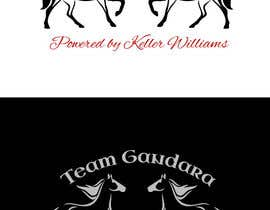 #11 untuk Team Gandara oleh ContestReaper