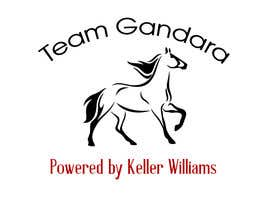 #14 untuk Team Gandara oleh ContestReaper