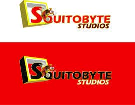 #26 untuk Illustrate Something for SquitoByte Studios, LLC oleh creativegupta