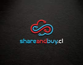 #87 untuk Design a Logo for Shareandbuy.cl oleh muhammadjunaid65