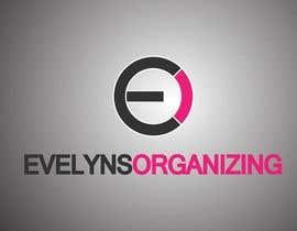 #5 untuk design a logo oleh akterfr