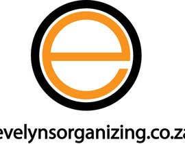 #4 untuk design a logo oleh Ma12cus