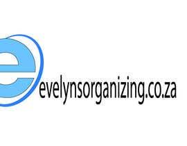 #6 untuk design a logo oleh nusrat896