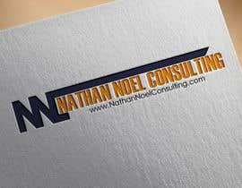 AvishekM tarafından Design a Logo for Business için no 50