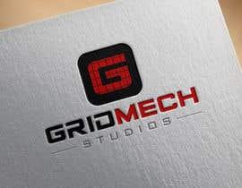 BrandCreativ3 tarafından Design a Company Logo için no 134
