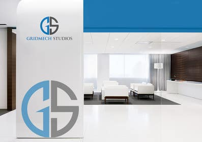 sdartdesign tarafından Design a Company Logo için no 190