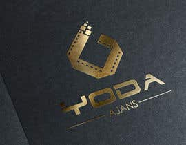 aryan232 tarafından Design a Logo for Digital-Marketing-Video Production Agency için no 81