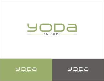 RPDonthemove tarafından Design a Logo for Digital-Marketing-Video Production Agency için no 107
