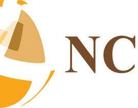 nº 7 pour Company logo polishing par MemoNick