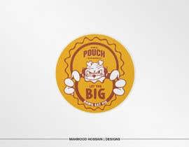 #1 untuk Design a Logo for Sticker oleh mhossainsujon