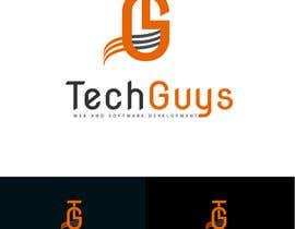 logoup tarafından Design a Logo for My website için no 16