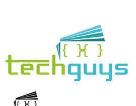 #47 para Design a Logo for My website por heberomay