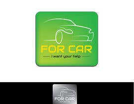 sgoulartmartinez tarafından Logo and visiting card  design  for the car rental company için no 27