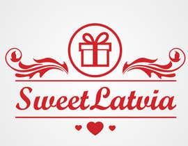ultrasix tarafından Sweet box logo contest için no 59