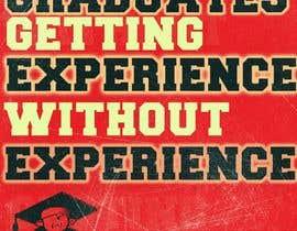 elvispluwn1 tarafından E- Book cover için no 54