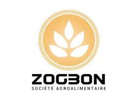 katoubeaudoin tarafından Concevez un logo for une marque de produits agroalimentaires (+identité visuels et divers mockup) için no 54