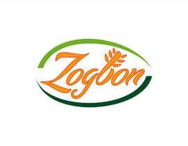 griffindesing tarafından Concevez un logo for une marque de produits agroalimentaires (+identité visuels et divers mockup) için no 18